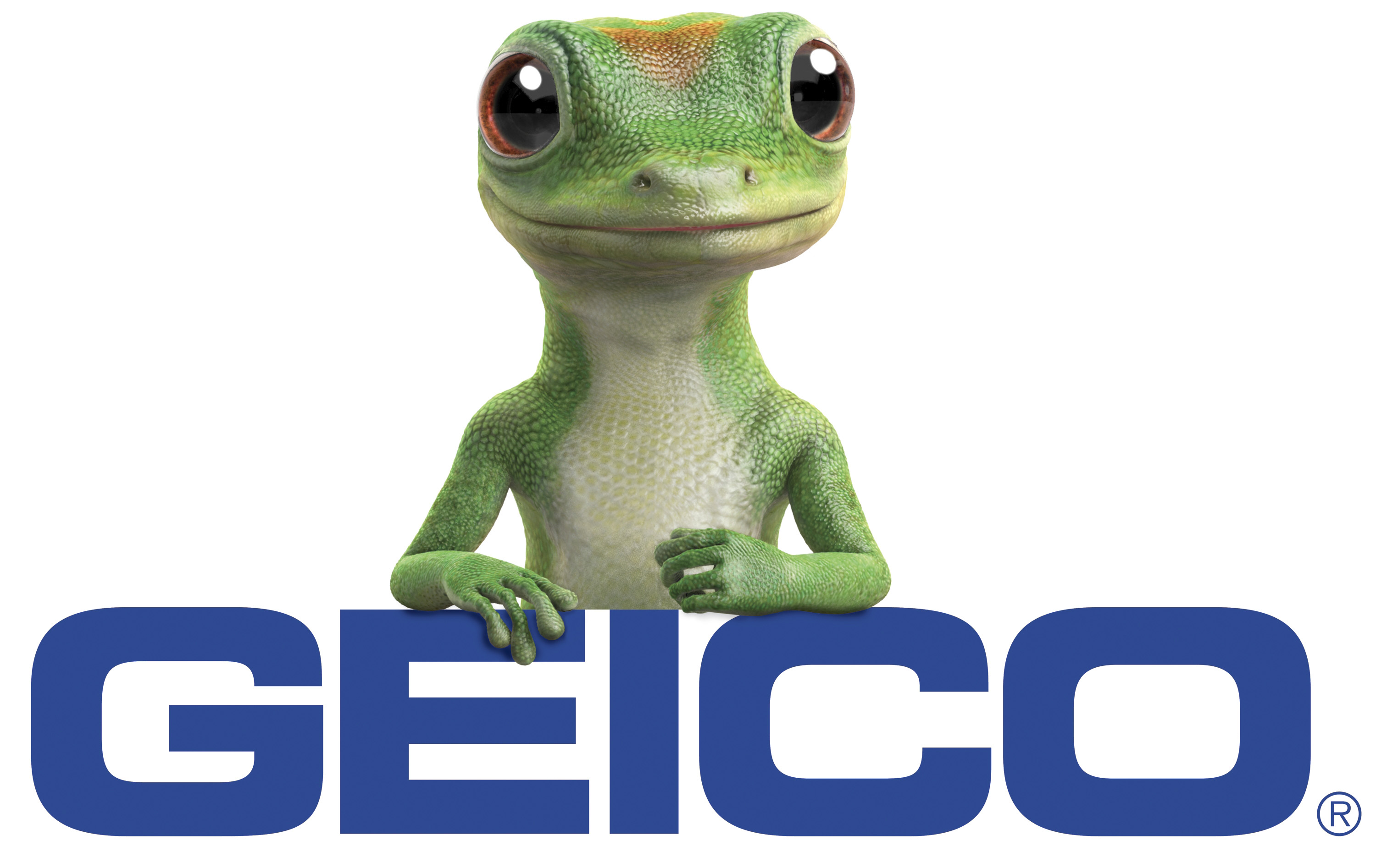 Geico Online Quote Amazing Gieco Quote Impressive Www.geico Geico Online Car Insurance Quotes